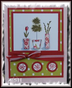 Totally Awesome Card1