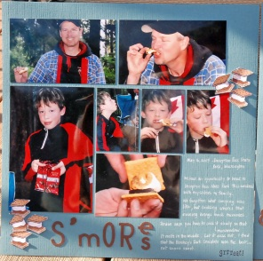smores-pg1