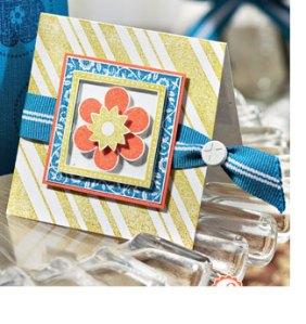 SS_JUNE09_flowercard_LG