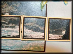 waves_against_rocks