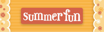 summerfun2_header_b2